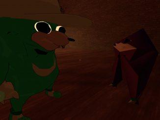 ChilloutVR Animation override descriptions 1 - steamsplay.com