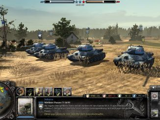 Company of Heroes 2 A Weeb's Guide to Ostheer (Wermacht) 1 - steamsplay.com