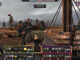 Company of Heroes 2 Standard build order for Wehrmacht Ostheer in 4v4 3 - steamsplay.com