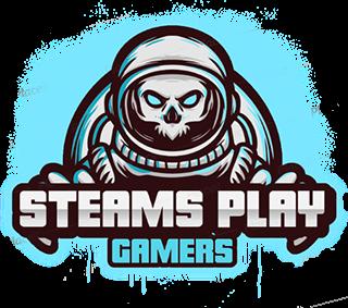 Steams Play