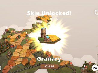 Dorfromantik Beginners Guide: Quests – Rewards – Tile Placement 1 - steamsplay.com
