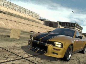 FlatOut: Ultimate Carnage Never before seen UC cheat codes 1 - steamsplay.com