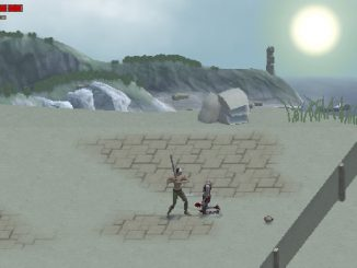 MannaRites Ranger (Mira) build Guide 5 - steamsplay.com