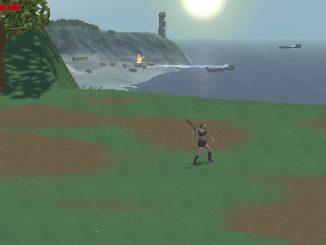MannaRites Warrior (Jale) build Guide 5 - steamsplay.com