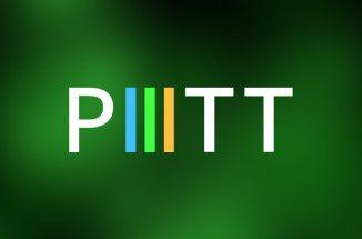 P3TT – WALKTHROUGH GAMEPLAY AND GUIDES 1 - steamsplay.com