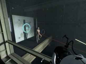 Portal 2 Console commands 1 - steamsplay.com