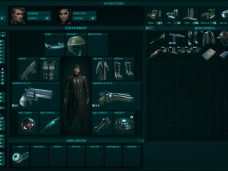 Colony Ship: A Post-Earth Role Playing Game Colony Ship Guide and Walkthrough 1 - steamsplay.com