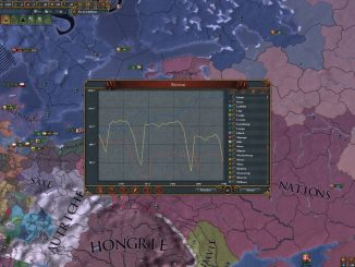 Europa Universalis IV Strange Tips and Tricks 1 - steamsplay.com