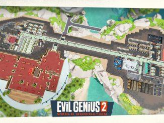 Evil Genius 2 Henchman Tier List 1 - steamsplay.com
