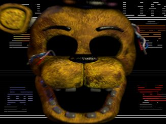 Five Nights at Freddy's 2 How to beat FNAF 2! 1 - steamsplay.com