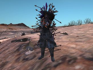 Kenshi What are the best houses to use when building your main outpost? 1 - steamsplay.com