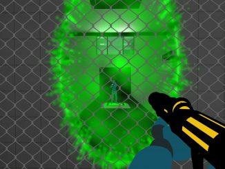 P3TT level 5 walkthrough 1 - steamsplay.com