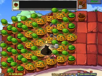 Plants vs. Zombies: Game of the Year How to fix Plants Vs Zombies: Game Of The Year Unable to load Steam.dll Error 1 - steamsplay.com