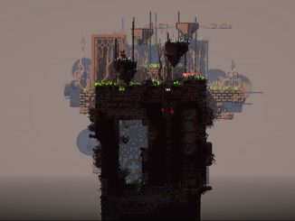 Rain World Tips about this game 1 - steamsplay.com