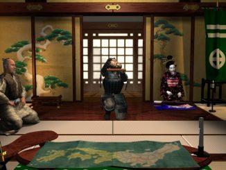 SHOGUN: Total War™ – Collection Shimazu Guide 1 - steamsplay.com