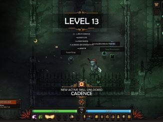 The Slormancer Mage Class Build Guide 1 - steamsplay.com