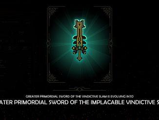 The Slormancer Poison Inner Fire Mistwalker – Wrath 10 Viable Melee Build 1 - steamsplay.com