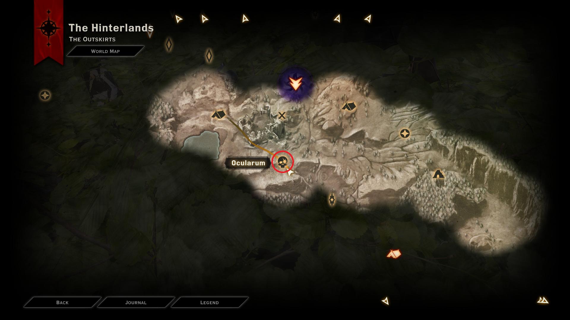 Dragon Age™ Inquisition Dragon Age: Inquisition - GOTY - 100% Complete Achievement Guide