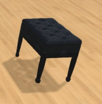 Chair Simulator How to get Coins quick