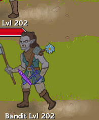 Idle Champions of the Forgotten Realms Idle Champions Tweaking