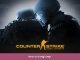 Counter-Strike: Global Offensive CSGO How to longjump 2 - steamsplay.com