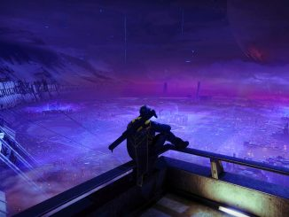Destiny 2 (2021) AMD FPS Guide 1 - steamsplay.com