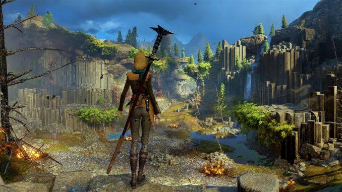 Dragon Age™ Inquisition Dragon Age: Inquisition – GOTY – 100% Complete Achievement Guide 2 - steamsplay.com