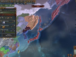 Europa Universalis IV Rename your country – Ironman Compatible! 1 - steamsplay.com