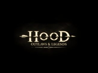Hood: Outlaws & Legends Uncap Your FPS Guide [Can Cause Issues] 1 - steamsplay.com