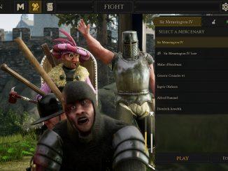 MORDHAU How Complete Campaign Guide 1 - steamsplay.com