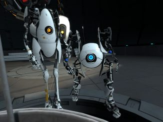 Portal 2 Complete Guide to Portal 2 ( May, 2021 ) 1 - steamsplay.com