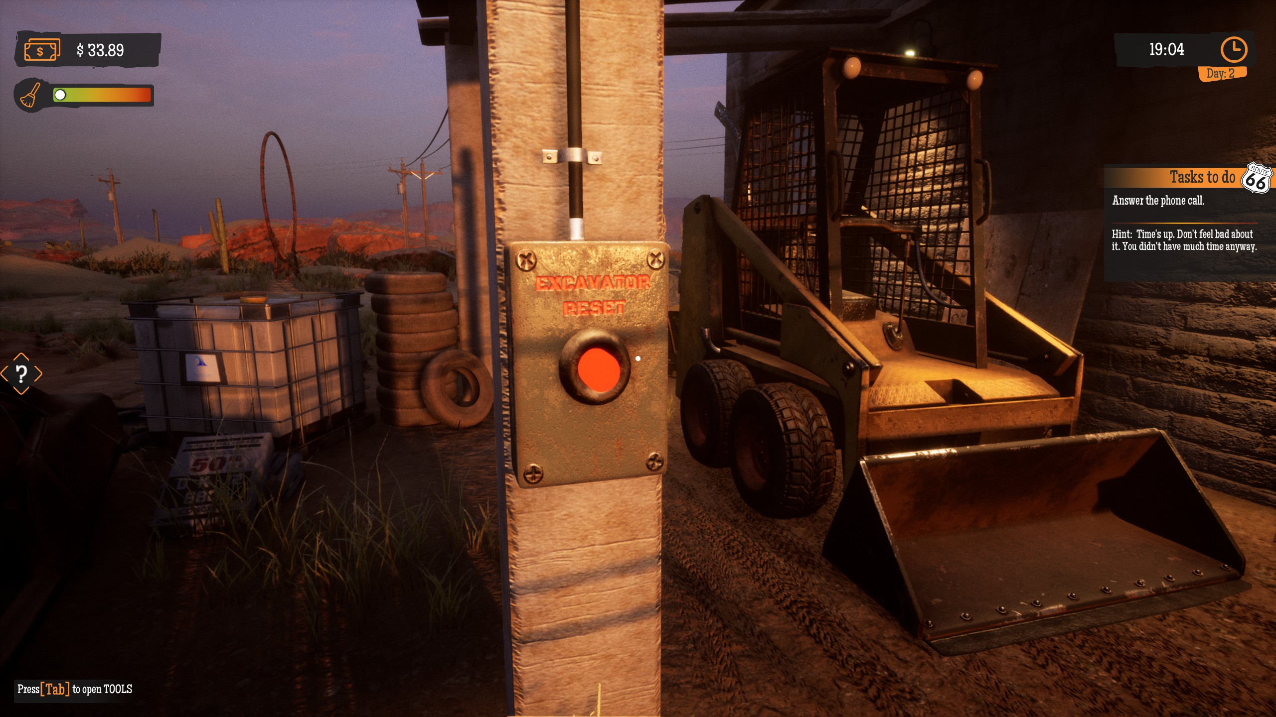 Gas Station Simulator: Prologue - Early Days The Secret Achievements and How to Unlock Them