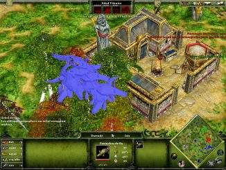 Age of Mythology: Extended Edition AOM-Multiplayer NO LAG 2021 [Tutorial] 1 - steamsplay.com