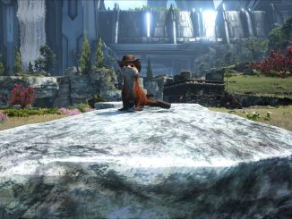 ARK: Survival Evolved How to reduce the file size 1 - steamsplay.com