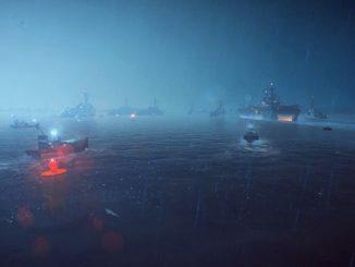 Battlefield 4™ Missing DLL: [MSVCP110.dll] Fix 1 - steamsplay.com
