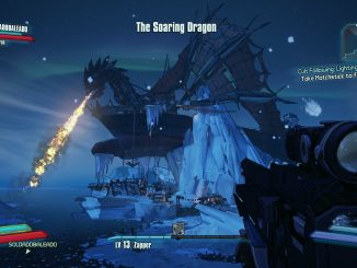 Borderlands 2 Tips How to Get The (Challenge Accepted) Achievement 1 - steamsplay.com