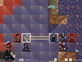 Dark Deity 100% Accurate Unit Tier List 1 - steamsplay.com