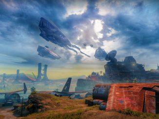 Destiny 2 Gearbook:: A Warlocks 1182 Weapons Guidebook 1 - steamsplay.com