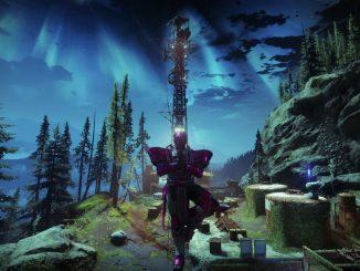 Destiny 2 Last Wish – All 14 Wishes 1 - steamsplay.com