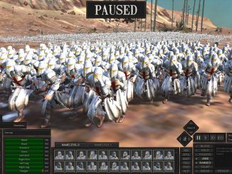 Kenshi Guide for auto-generated icons in FCS for modders! 1 - steamsplay.com