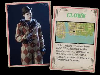 Mafia: Definitive Edition All Unlockable Outfits (June 2021) 1 - steamsplay.com