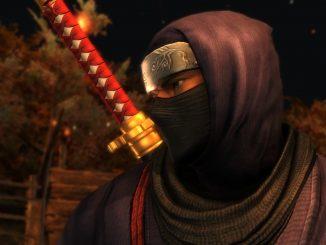 [NINJA GAIDEN: Master Collection] NINJA GAIDEN Σ Ninja Gaiden Sigma – Achievement Guide 1 - steamsplay.com