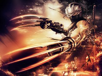 [NINJA GAIDEN: Master Collection] NINJA GAIDEN Σ2 [NG2] Finish the game with projectiles/Ninpos only 1 - steamsplay.com