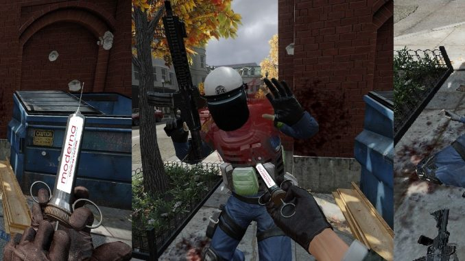 PAYDAY 2 how to use a comically large spoon in stealth guide 1 - steamsplay.com