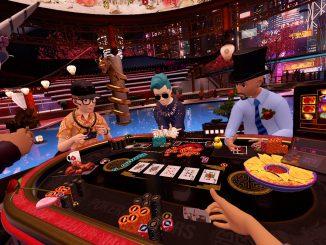 PokerStars VR Updated FAQs 1 - steamsplay.com