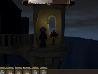 Spellcaster University How To Get The Archimage and Achievements Unlock 1 - steamsplay.com