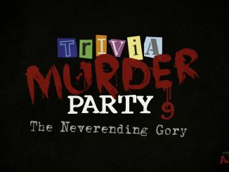 The Jackbox Party Pack 3 List of Known Trivia Murder Party Questions 1 - steamsplay.com