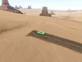 The Long Drive Controller Setup for Driving (XBOX or any other) 1 - steamsplay.com