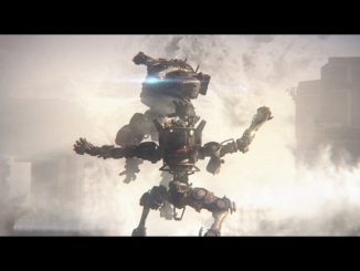 Titanfall® 2 How to get good with the Devotion 1 - steamsplay.com
