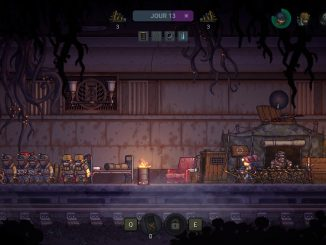 Until We Die Secrets and chips of the game 1 - steamsplay.com